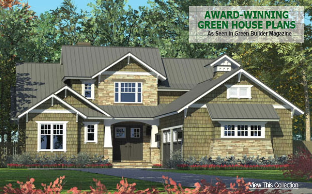FREE HOME PLANS AWARD WINNING HOUSE PLANS