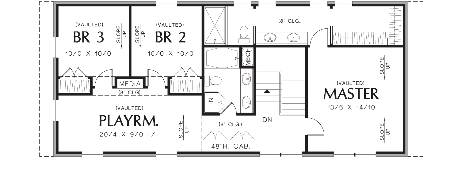House Plan Design Freeware
