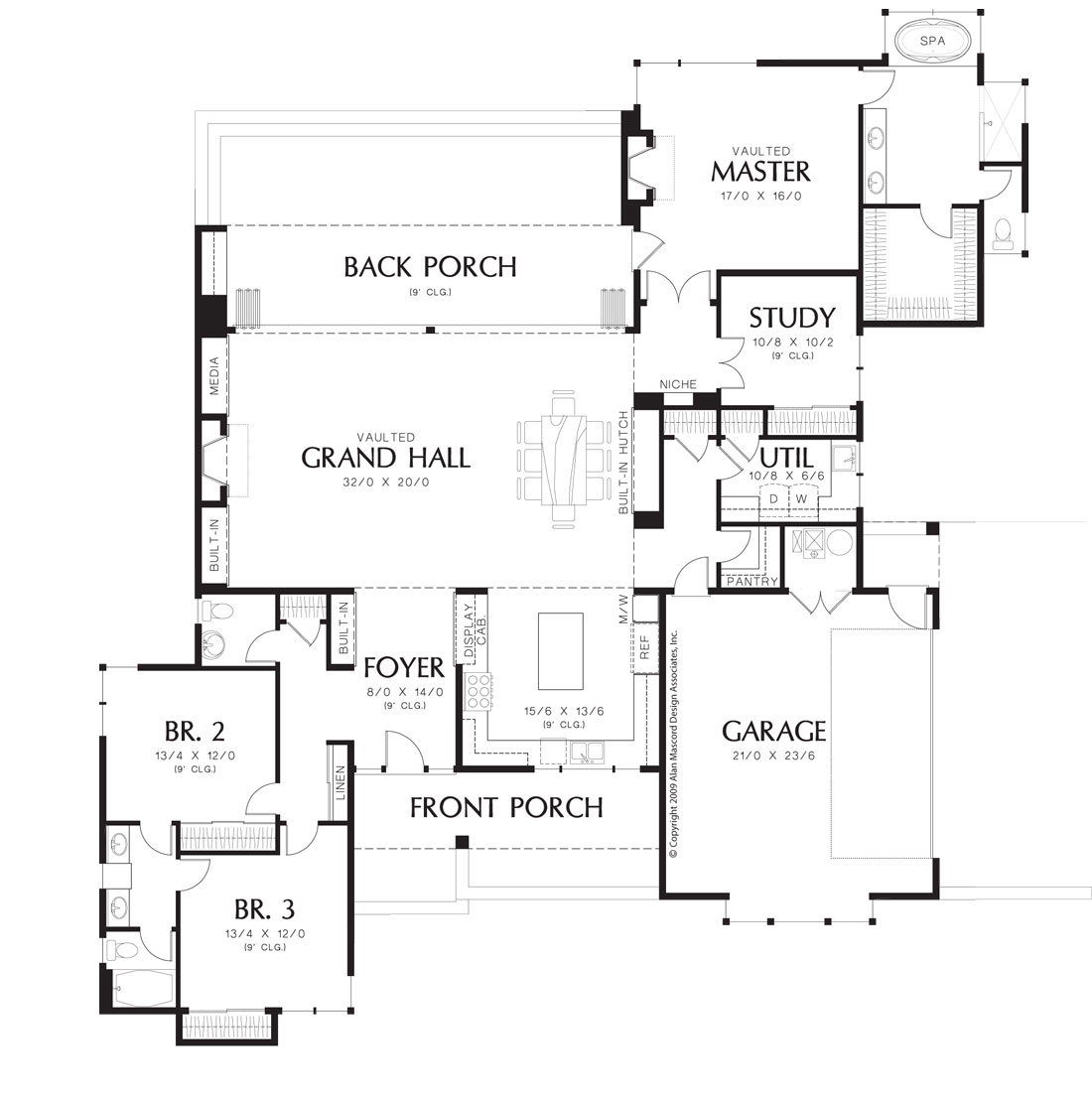 1242-floor-plan-1 Stan Home Design Plans on commercial architecture plans, home design story, construction plans, home design games, home design projects, home modern house design, home building plans, house plans, bathroom plans, home decorating, home design software, floor plans, home design principles, home design planning, garden plans, home architecture plans, engineering plans, home design tips, home hardware plans, home energy plans,