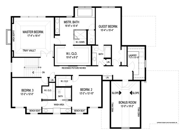 house kensington house plan green builder house plans