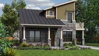 House The Greenview House Plan Green Builder House Plans
