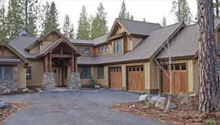 house mountain craftsman house plan - green builder house plans