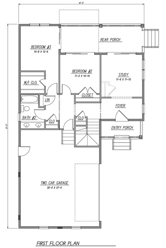 House Key West House Plan Green Builder House Plans