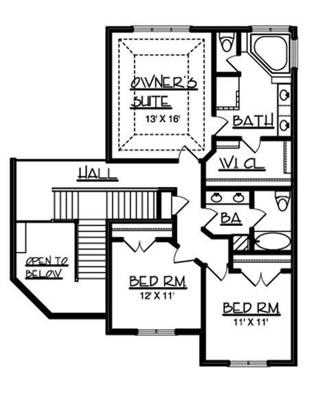 House the barrington house plan green builder house plans for Barrington floor plan