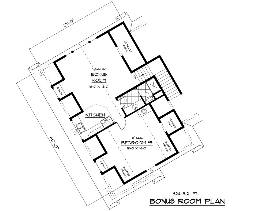 House nantucket house plan green builder house plans Nantucket floor plan