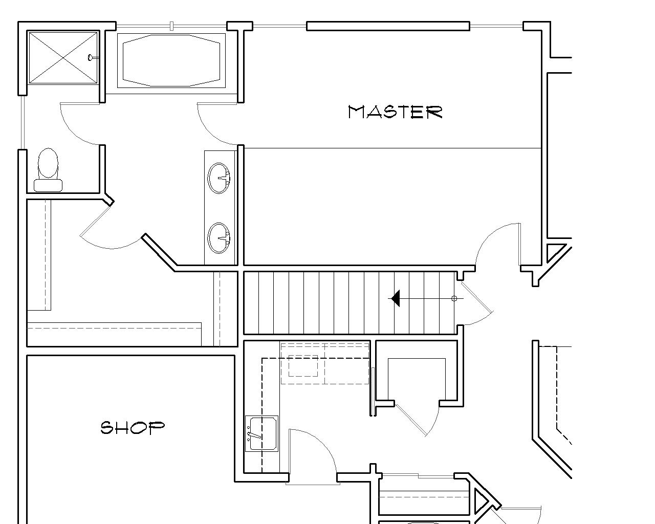 House Harlow House Plan Green Builder House Plans
