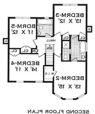 the good design for the additionally Plan  for    Feet by    Feet plot  Plot Size     Square Yards  Plan  for    Feet by    Feet plot  Plot Size     Square Yards  Plan  for    Feet by    Feet plot  Plot Size     Square Yards   Plan Code further  as well duplex house plan for   x   site moreover . on floor plan designer online free