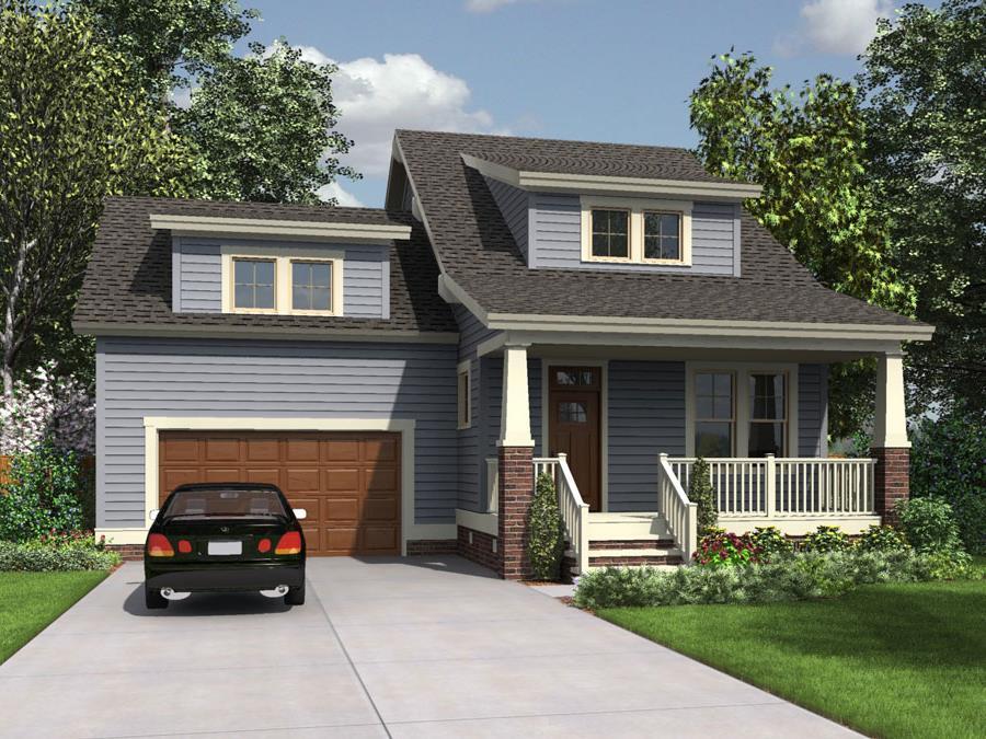 Portland House Plans 28 Images Luxury House Plans