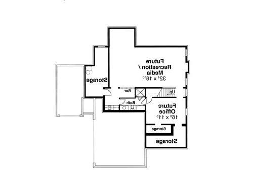 House orleans house plan green builder house plans for Orleans builders floor plans