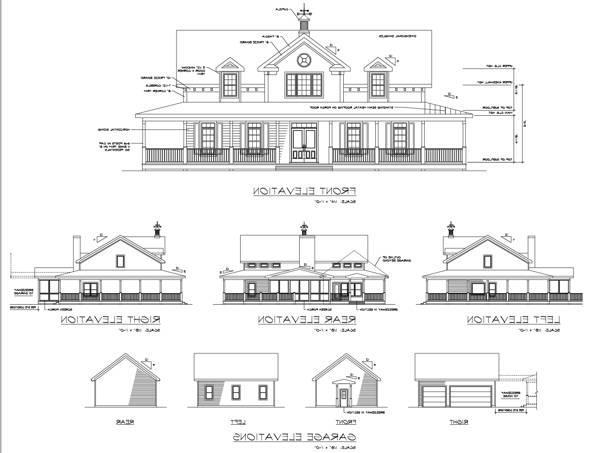house the smithfield house plan
